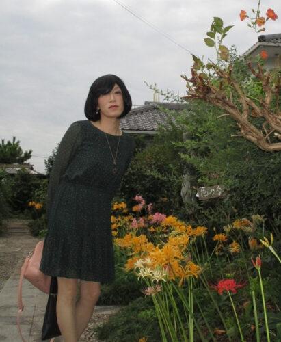 安室奈美恵さんの引退はさびしいです