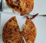 デブを食うピザ