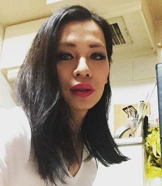 「LGBT差別続いている」トイレ制限訴訟2審初弁論