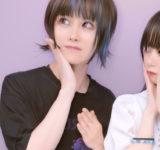 "<span class=""title"">シャングリラ 5周年イベント!9/26土</span>"